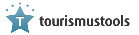 TourismusTools
